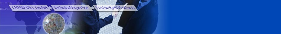 Corporate Structure header image